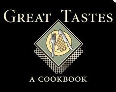 Gourmet Dish Recipes Taste Buds, Food Dishes, Gourmet Recipes, Ebooks, Cooking, Free Shipping, Ebay, Products, Kitchen