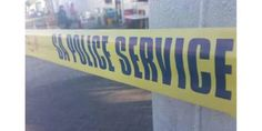 Celia da Costa a Johannesburg business woman has been shot and kille in a robbery. highway towards Sandton. Police Crime, Fire Safety, Gas Station, Law Enforcement, Police Officer, Business Women, Teen, The Unit, African