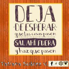 FELIZ MIÉRCOLES!!!  #Amor #Armonía #Bienestar #Reiki #Consciencia #Medellín #Ekánta #Espiritualidad #AquíyAhora #Alegría  #PoderPersonal #TatianaSuárezV