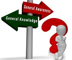 Read the Latest #General_Knowledge and stay updated for all the #Govt #Exams.