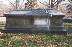 Marie Therese Bourgeois Chouteau (1733 - 1814) - Find A Grave Memorial