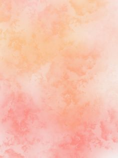 background background aquarela Coral Orange Color Gradient In Pink Background Images, New Years Background, Orange Background, Background Patterns, Textured Background, Gradient Background, Coral Watercolor, Watercolor Texture, Watercolor Background