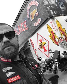 outlaws mc mönchengladbach