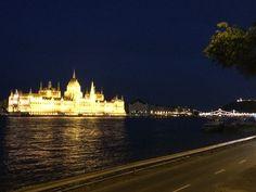 Buda Buda Buda Budapest