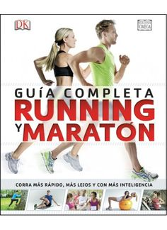Para saber si está disponible en la biblioteca, pincha a continuación: http://absys.asturias.es/cgi-abnet_Bast/abnetop?SUBC=441&ACC=DOSEARCH&xsqf01=guia+completa+running+maraton