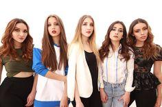 Queens, Blouse, Girls, Beautiful, Women, Fashion, Musica, Friendship, I Love