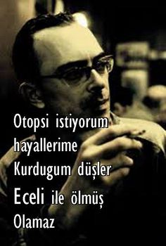 özlemm Poem Quotes, Wise Quotes, Poems, Atlas Shrugged, Good Sentences, Scapegoat, Meaningful Words, Cool Words, Karma