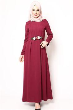 tesettür elbise,tesettür abiye,tesettür elbise büyük beden ve tesettür elbise genç modellerinde, diğer tesettür giyim ürünlerde büyük indirim fırsatları