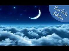 Berceuse pour Endormir Bébé ♥ 2H de Musique Très Douce pour Enfants - Effet Mozart - YouTube