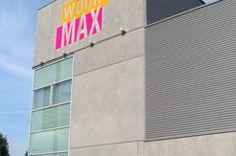 Voordelige prefab beton. Referentie: bouwmij Janssen Venray