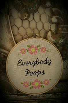 Hey, I found this really awesome Etsy listing at https://www.etsy.com/listing/235186535/inappropriate-cross-stitch-sampler
