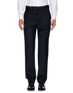 U-NI-TY Men's Casual pants Black 40 waist