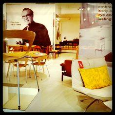 sydney great dane furniture