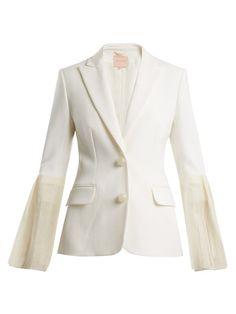 72d4761688b Roksanda | Womenswear | Shop Online at MATCHESFASHION.COM US