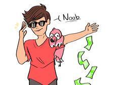 21 Best Albertsstuff Flamingo Memes Images Flamingo Memes Albert