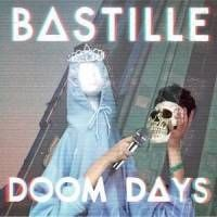 Bastille Doom Days Bastille Doom Days The post Bastille Doom Days appeared first on Baustil. Emo Band Memes, Emo Bands, Bastille, Wall Painting Decor, Wall Paintings, Addicted To My Phone, What Is Fake, Hippo Campus, Dnd Classes
