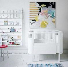 habitacion-bebe-moderna
