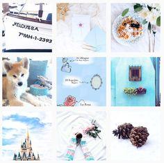 Cómo tener una galería de Instagram que encante Vsco, Instagram Feed, Digital Marketing, Branding, Social Media, Community Manager, Packing, Chocolate, Books