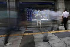 © Reuters.  日米の注目経済指標:5月米雇用統計は6月利上げの判断材料に
