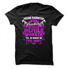 Oilfield Workers, Oilfield, Oilfield funny t shirt,engineer, automovie, hvac, mechanic tee14 cool, hvactechnical, tech, vettech,auto, hvacfunny, funny T-Shirts, Hoodies (22.99$ ==► Order Here!)