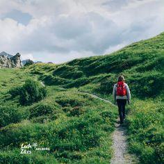 Erleben Sie den Bergsommer in Lech Zürs Berg, Nature, Travel, Summer, Naturaleza, Viajes, Destinations, Traveling, Trips