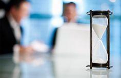 Aprenda gerenciamento de tempo inteligente para multiplicar seu dia.