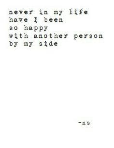 #happiness #love
