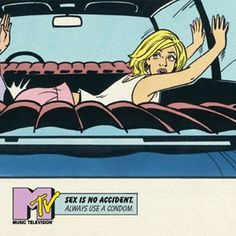 sex-MTV03-capa