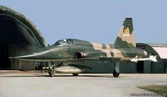 f5a freedom fighter - Google Search