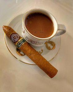Cuban Cigars, Cigars And Whiskey, Whisky, Cigar Shops, Cigar Bar, Cigars And Women, Premium Cigars, Pipes And Cigars, Up In Smoke