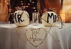 Fall Halloween Wedding Inspiration | After Yes – Dallas Wedding Planner Blog