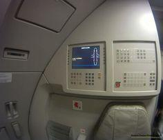 Office Phone, Landline Phone, Plane, Airplane, Airplanes, Aircraft, Planes