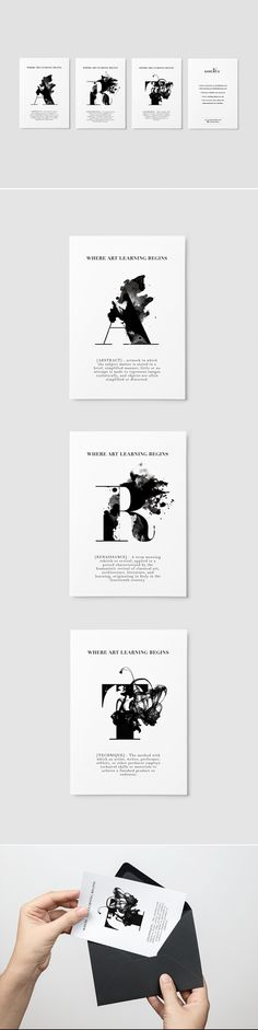 UKRAINIAN DESIGN: THE VERY BEST OF | Васюник Анна -- ART+ promotional postcards