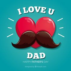 A dad's love is just as invaluable to a child as a moms! Fathers Day Ecards, Happy Fathers Day Message, Happy Fathers Day Pictures, Fathers Day Wishes, Happy Father Day Quotes, Fathers Day Crafts, I Love My Daughter, Love Dad, Dad Day