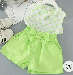 Frocks For Girls, Dresses Kids Girl, Girl Outfits, Girls Frock Design, Kids Girls, Dress Making, Embroidery Designs, Diy, Collection
