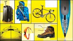 The Summer Buyer's Guide 2012 Gear of the Year