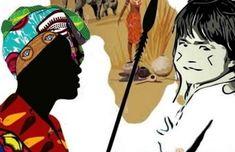 Seminário abordará a história dos Povos Indígenas e Afro-Brasileiros no RS