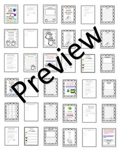 195 Best Awesome Bilingual-biliterate-Learning Resources