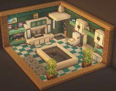 Minecraft House Plans, Minecraft Mansion, Minecraft Cottage, Easy Minecraft Houses, Minecraft House Tutorials, Minecraft Modern, Minecraft Room, Minecraft House Designs, Amazing Minecraft