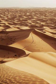 banshy:   Dubai Desert // Emilie Ristevski - My Utopian Mind #dubaiphotography