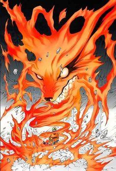 Naruto and Sasuke vs Haku Otaku Anime, Anime Naruto, Naruto Fan Art, Naruto Shippuden Sasuke, Anime Chibi, Manga Anime, Wallpaper Naruto Shippuden, Naruto Wallpaper, Poses Manga