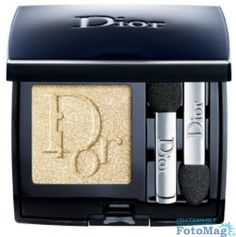Diorshow- Mono -Wet and Dry- Backstage Eyeshadow .07 oz./2.2g 616 Sequins *** Visit the image link more details.