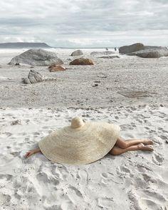 RICA Seaside