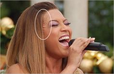 Image detail for -Obsessed with Beyonce's Hair