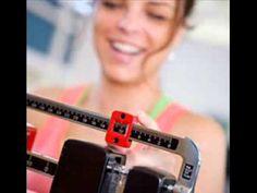Dietas saludables para perder peso - [Tips para perder peso] - http://dietasparabajardepesos.com/blog/dietas-saludables-para-perder-peso-tips-para-perder-peso/