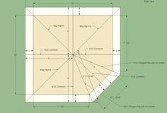 Corner shed Roof???-shed-octagon-slice-hips.jpg