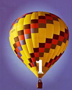 Mondial Air Ballons ® #advent #adventballoon #hotairballoon #december #bluesky #hotairballoons #adventballoons #1st #1ballonaday #montgolfière #montgolfières #ballondelavent #avent