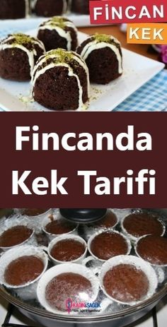 Fincanda Kek Tarifi Tencerede #fincanda #kek #tarifi #tencerede #tencere #fincan #tarif
