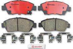 Automotive Aftermarket Catalog - MyCarParts Brake Pads, Binoculars, Catalog, Brochures