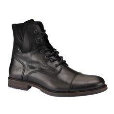 ► neue Artikel bei  SchuhXL - Schuhe in Übergrößen, Gr. 47-50 http://www.schuhxl.de  #Schuhe #XXL #Übergrößen